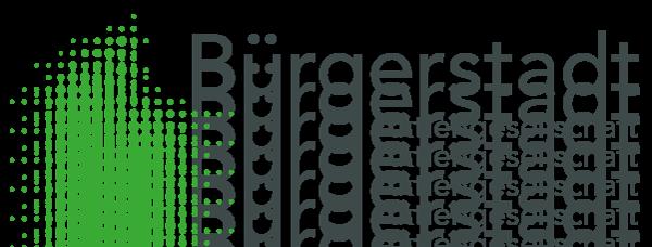 logo_buergerstadt