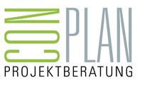 conplan_logo_kl.jpg