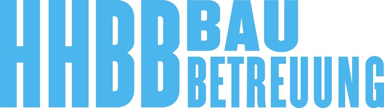 Logo HHBB