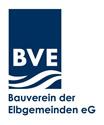 Logo Bauverein der Elbgemeinden