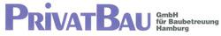 Privatbau Logo